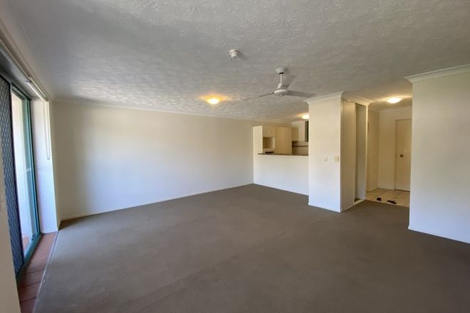 Picture of 16/1 Burleigh Street, BURLEIGH HEADS QLD 4220