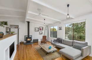Picture of 1/4 Saratoga Avenue, Barwon Heads VIC 3227