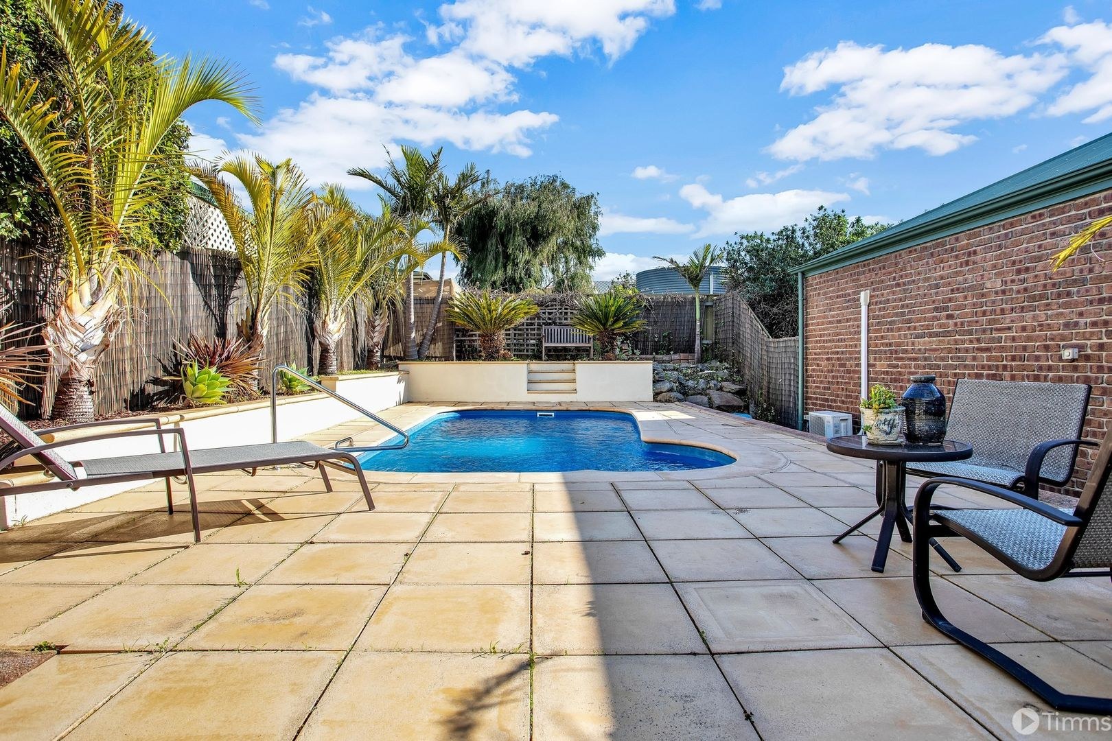 22 Valley View Drive, Mclaren Vale SA 5171, Image 1