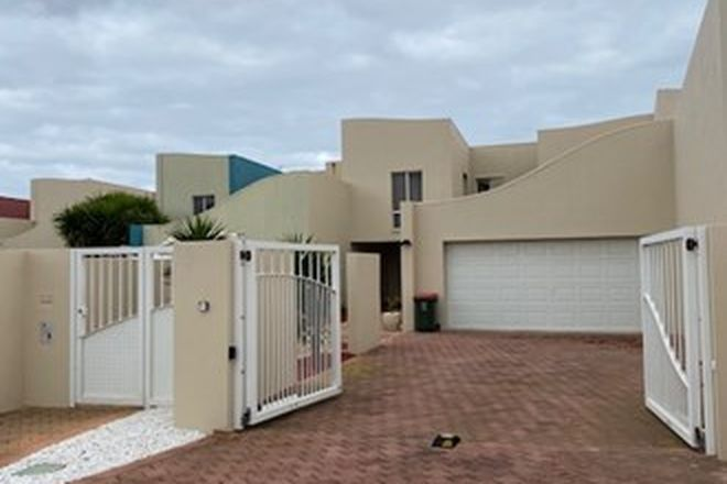Picture of 7/8 Sandy Point Drive, PORT LINCOLN SA 5606