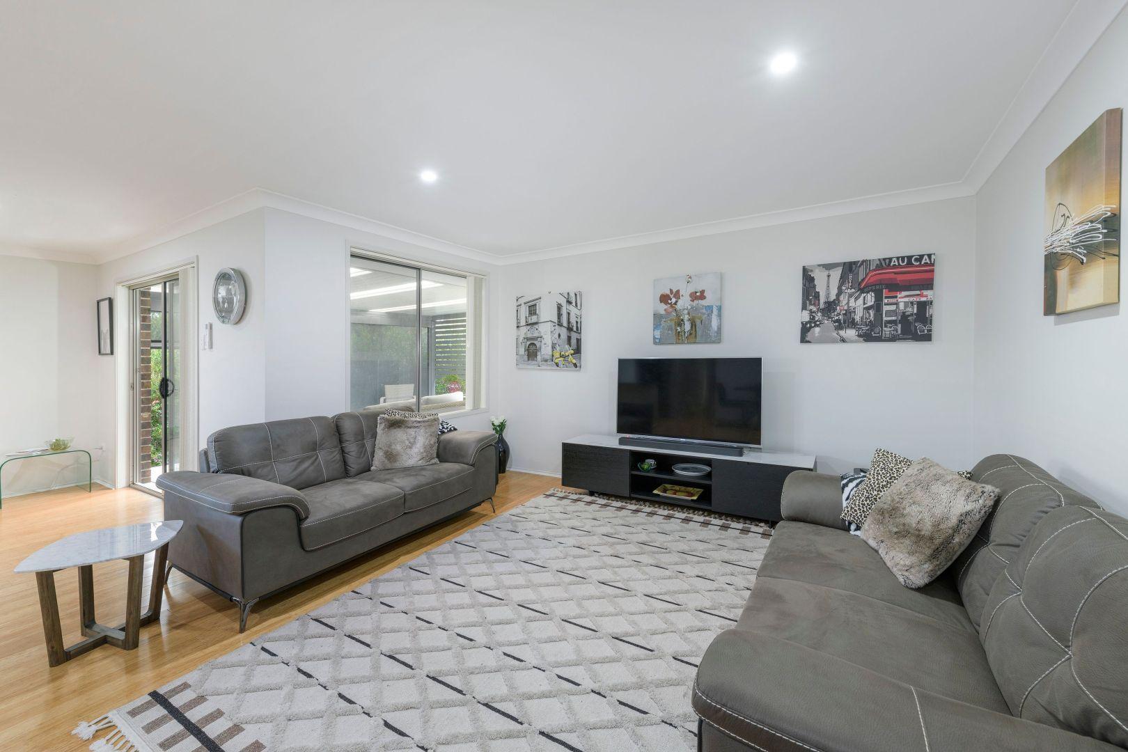 172B Bridge Street, Morisset NSW 2264, Image 2