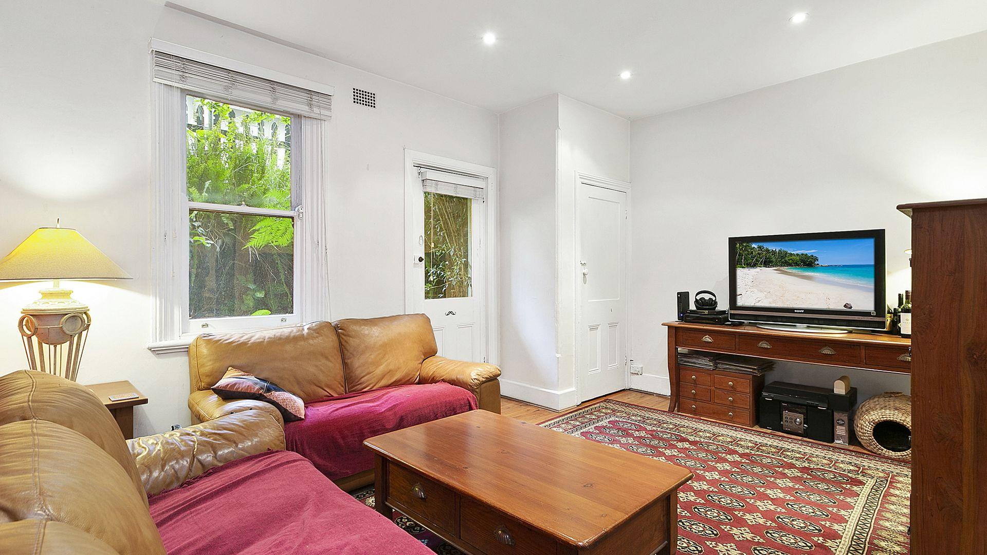 63 Victoria Street, McMahons Point NSW 2060, Image 1