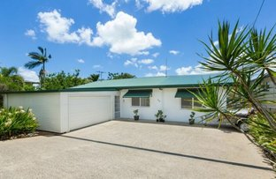 Picture of 296 Palmerston Highway, Belvedere QLD 4860
