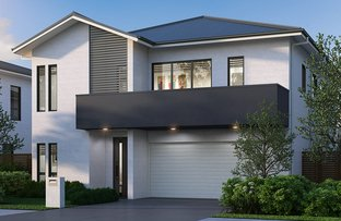 Lot 257 Cullen Circuit, Gledswood Hills NSW 2557