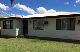 19 ELLENGERAH STREET, Narromine NSW 2821