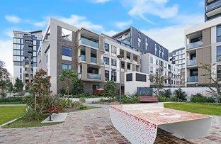 Picture of 135/22 Hudson St, Lewisham NSW 2049