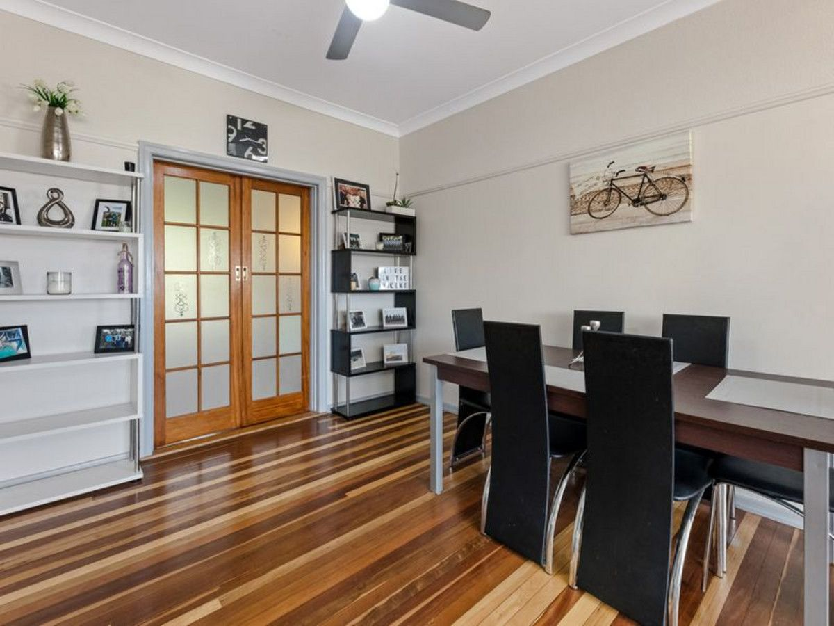 108 South Street, Centenary Heights QLD 4350, Image 2