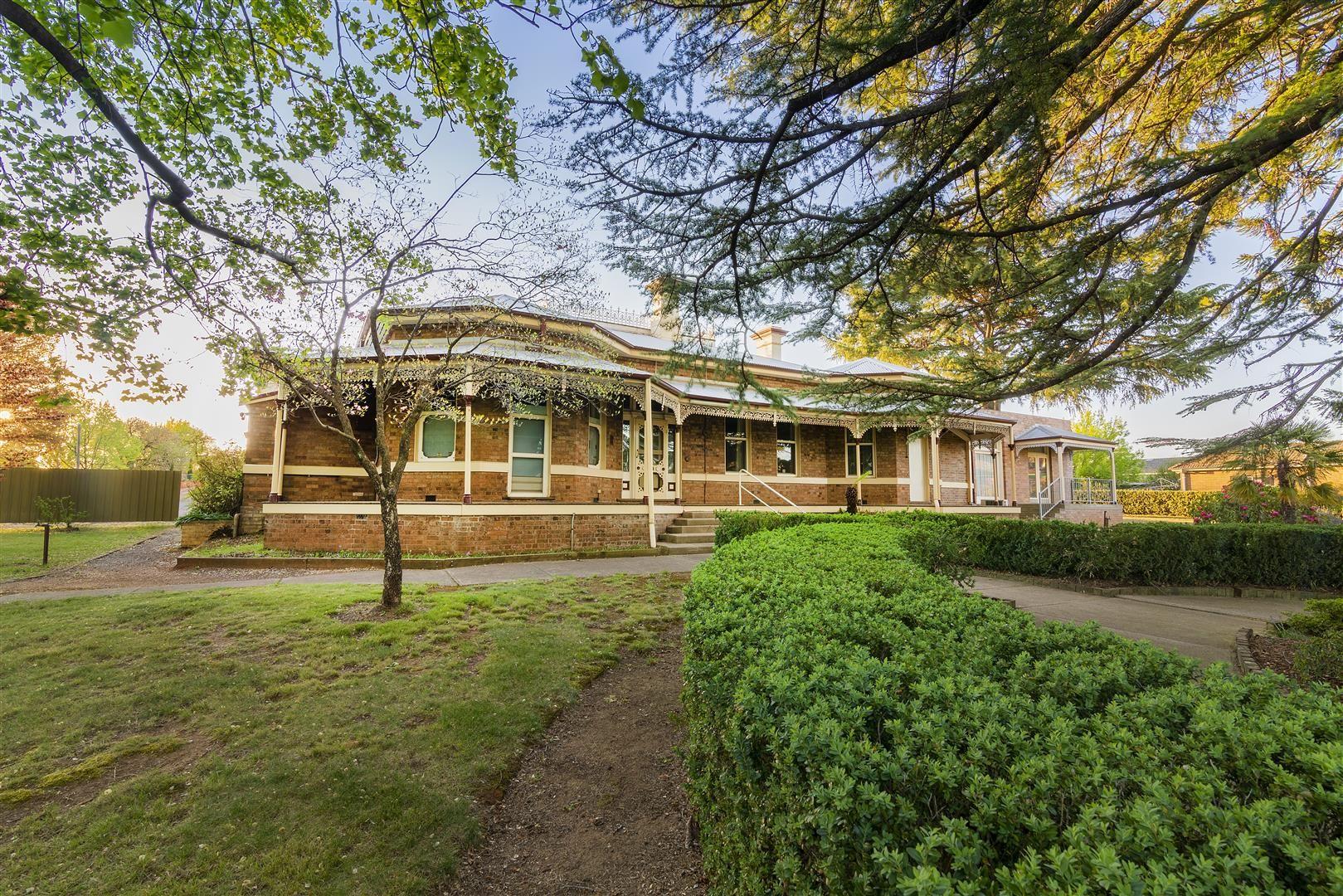 47-49 Hill Street, Orange NSW 2800, Image 1