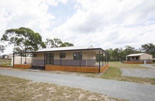 Picture of 203 Charles Bruce Drive, Oakhurst QLD 4650