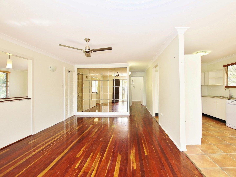 4 Heilbronn Street, West Rockhampton QLD 4700, Image 0