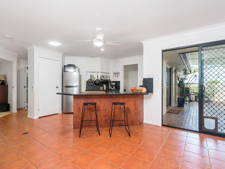 53 Tristania Street, Bangalow NSW 2479, Image 2