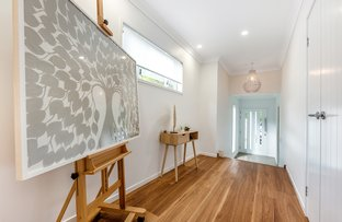 Picture of 31 Station Street, Currumbin Waters QLD 4223