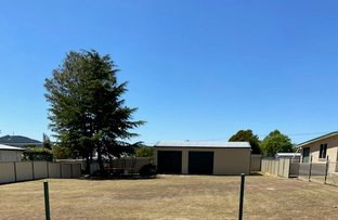 Picture of 27 Smith Street, Stanthorpe QLD 4380