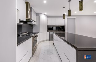 Picture of 22 Evergreen Drive, Oran Park NSW 2570