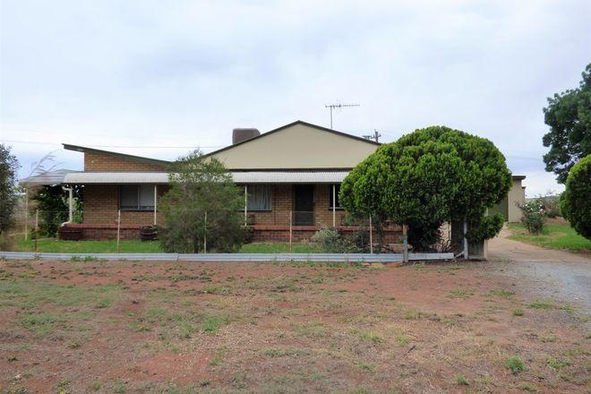 2 Bilbul Place, BILBUL NSW 2680