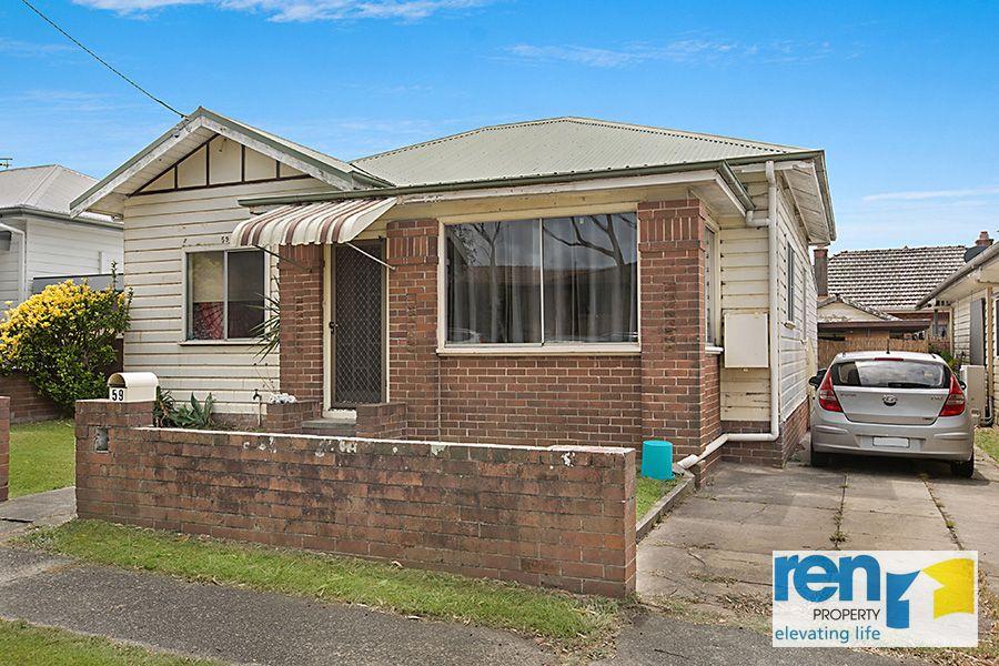 59 Victoria Street, New Lambton NSW 2305, Image 0