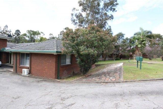 1/26 Wakehurst Crescent, Metford NSW 2323, Image 0
