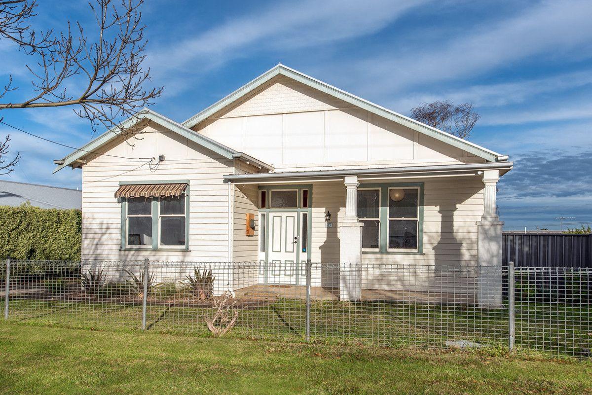 47 Burns Street, Hamilton VIC 3300, Image 0