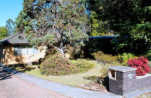 Picture of 18 Wyuna Place, Oatlands NSW 2117
