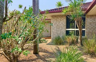 Picture of 1/11 Coachwood Close, Byron Bay NSW 2481