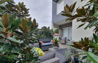 Picture of 6/4-6 Paddison Ave, Gymea NSW 2227