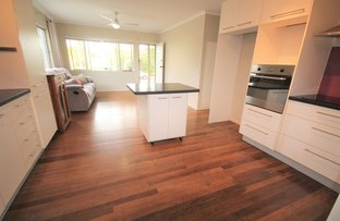 Picture of 37 Sugar Road North, Maroochydore QLD 4558