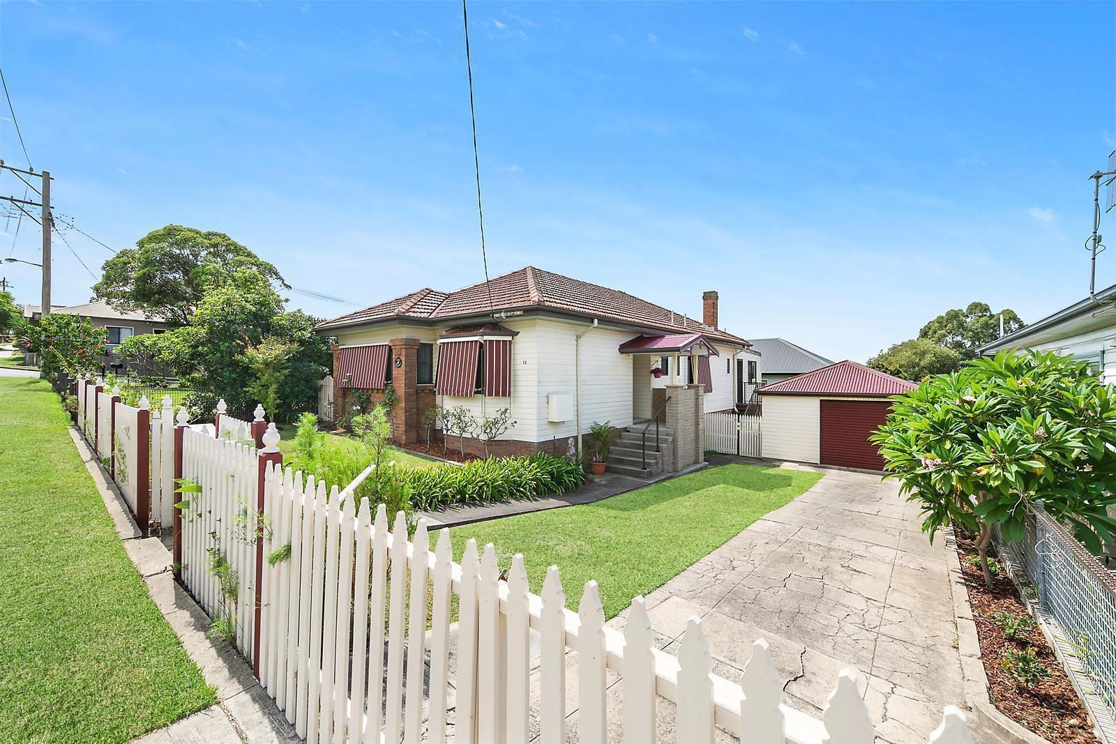 12 Orchardtown Road, New Lambton NSW 2305, Image 0