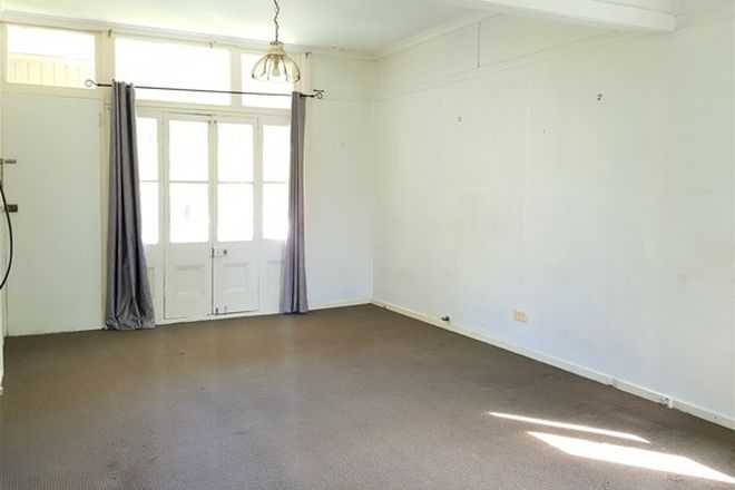 Picture of 74 Belmont Street, SUTHERLAND NSW 2232