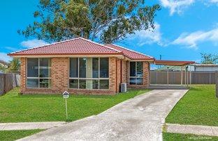 Picture of 22 Hazeldean Avenue, Hebersham NSW 2770