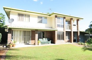 Picture of 2 Berry Street, Churchill QLD 4305