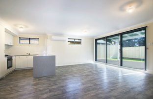 Picture of 3/38 Broadway, Bassendean WA 6054