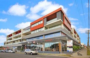 28/1 Cooks Avenue, Canterbury NSW 2193