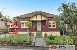 Picture of 4 Beatrice Street, Hurstville NSW 2220