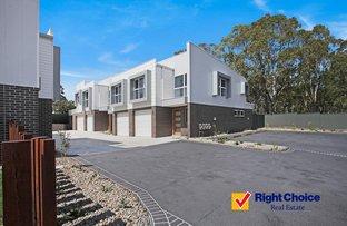 Picture of 14/19-23 Avondale Road, Dapto NSW 2530