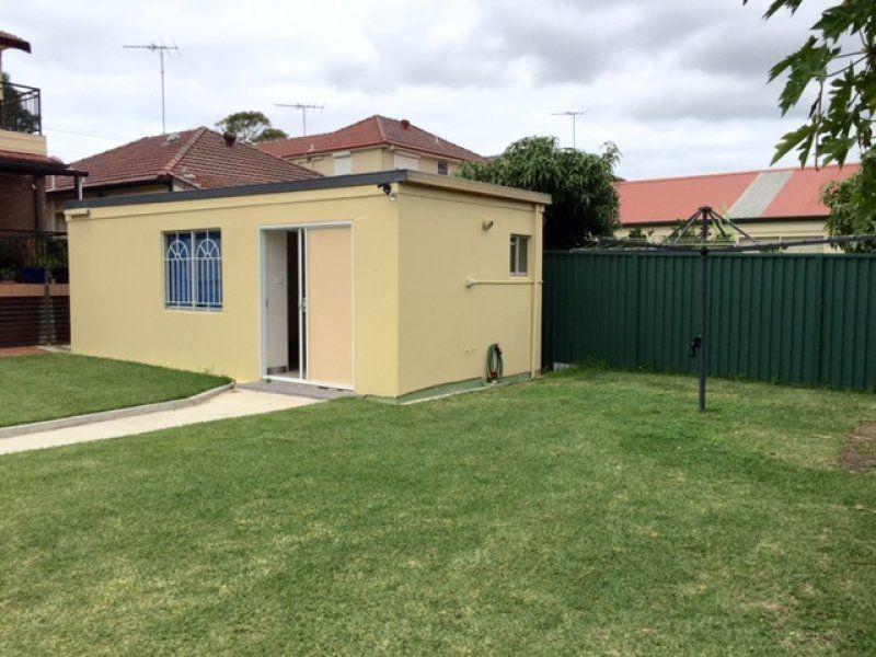 Grannyflat/57 Margaret Street, Kingsgrove NSW 2208, Image 0