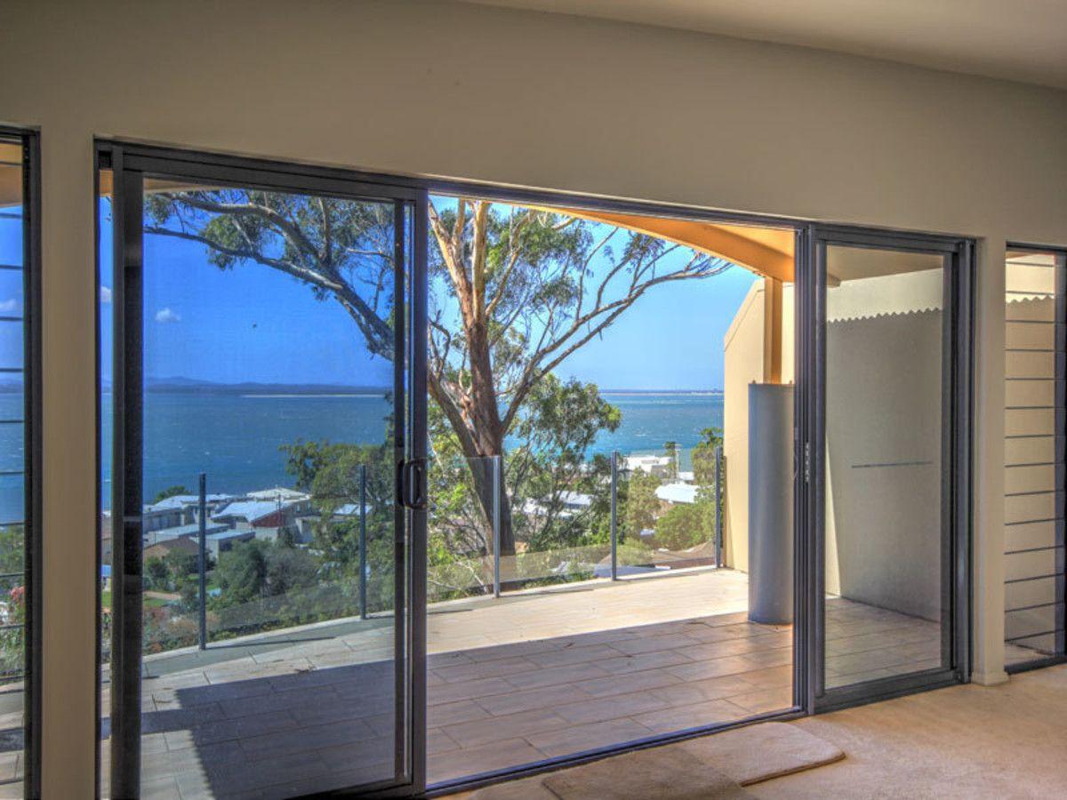 39A Kanangra Avenue, Corlette NSW 2315, Image 1