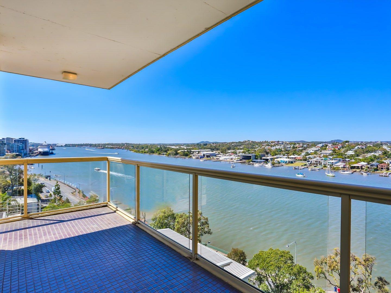 Mullens Street, Hamilton QLD 4007, Image 2