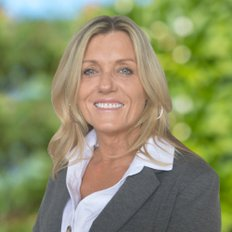 Beverley Jones, Licensed Real Estate Agent