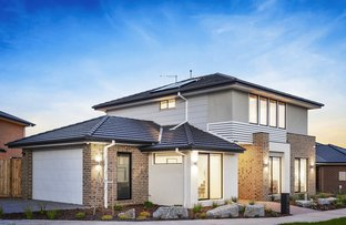 Picture of 55 Abundance Circuit, Clyde VIC 3978