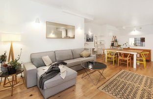 Picture of 115/92 Cooper Street, Surry Hills NSW 2010