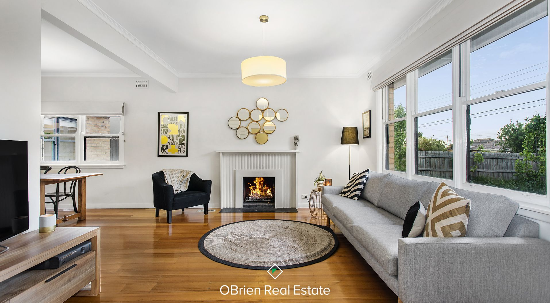 4 Warren Road, Cheltenham VIC 3192, Image 1