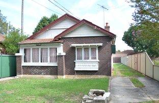 Picture of 10 Brandon Avenue, Bankstown NSW 2200
