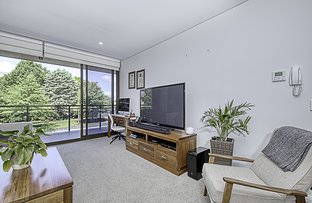 Picture of 24/30 Blackall Street, Barton ACT 2600
