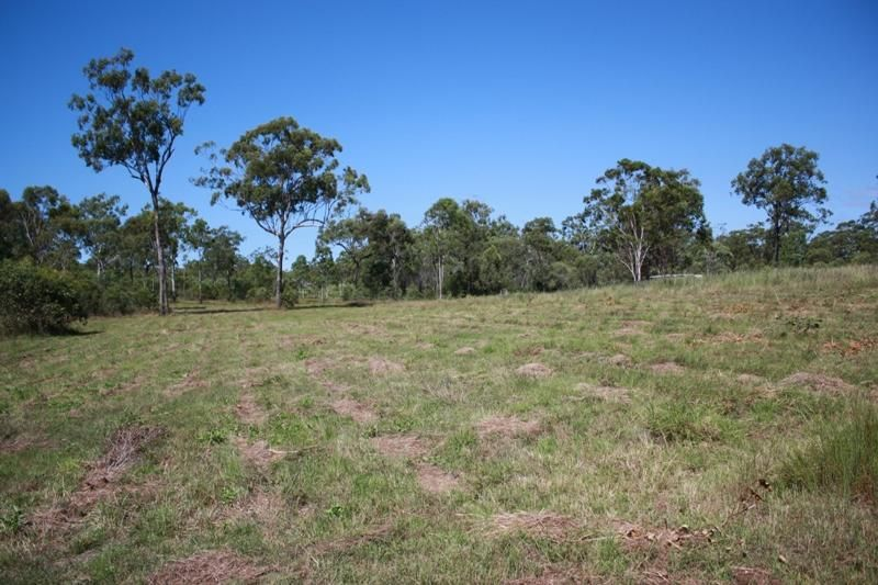 Lot 18 Walden Court, Rodds Bay QLD 4678, Image 0