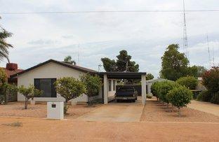 Picture of 230 Esmond Road, Port Pirie SA 5540