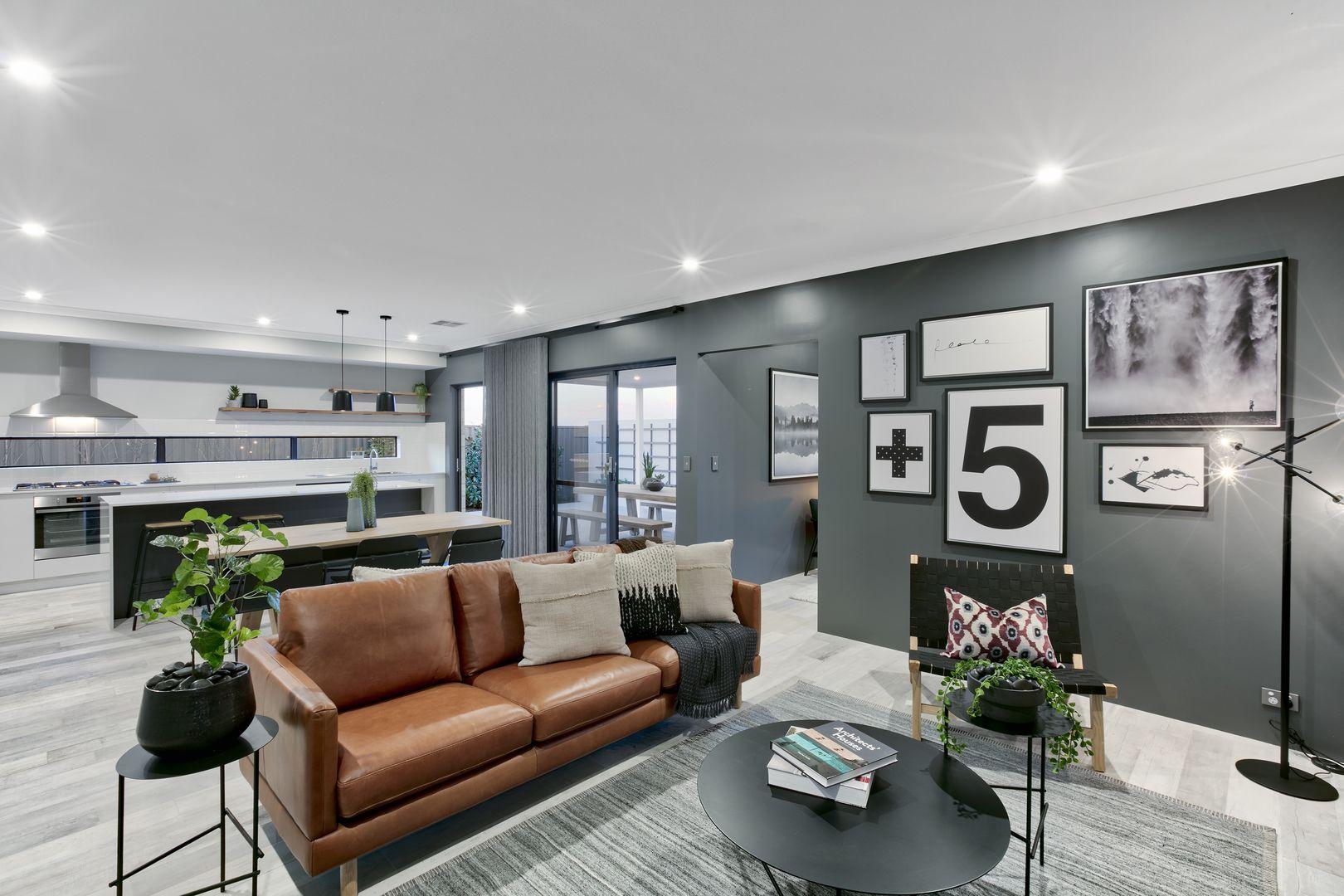 Lot 43 Westwood Crescent, Baldivis WA 6171, Image 0