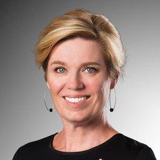 Sally Pickering, Sales Consultant