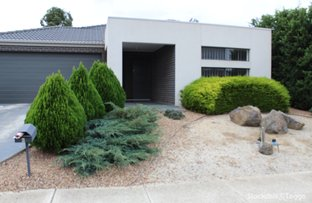 Picture of 6 Baratta Road, Tarneit VIC 3029