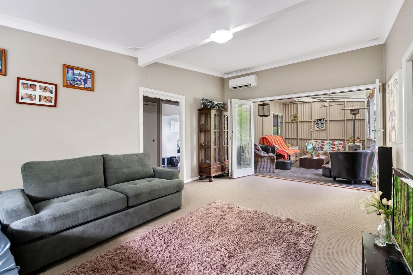 41 Fravent Street, Toukley NSW 2263, Image 0