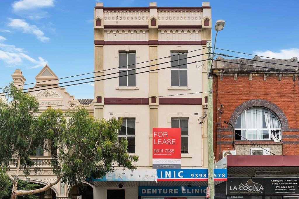 1/144 Avoca  Street, Randwick NSW 2031, Image 0